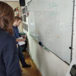 Клуб інженерних розробок