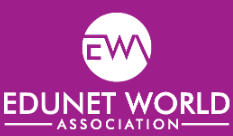 EduNet World Association