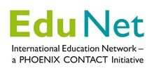 We invite you to take part in the European Annual EduNet Conference 2020 - online