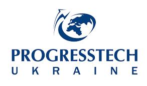 Запрошуємо на онлайн-зустріч з компанією Прогрестех-Україна