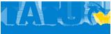 TATU — Trainings in Automation Technologies for Ukraine