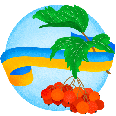 З днем Незалежності, Україно!!!!