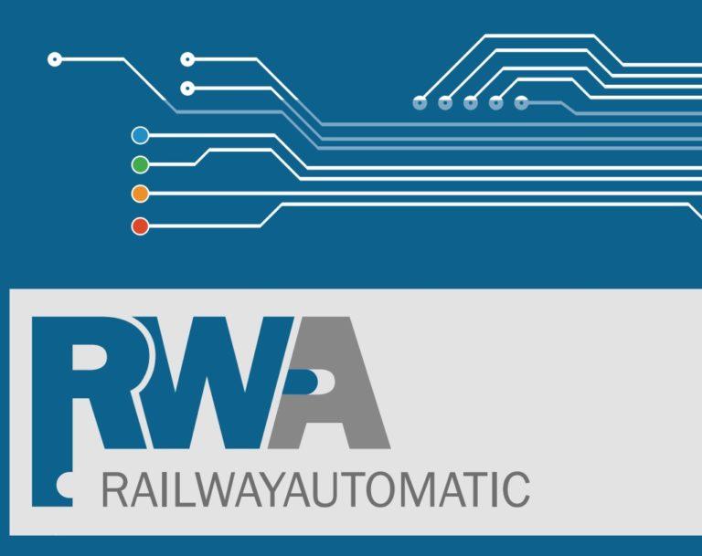 На кафедрі ПЕЕА відбулася зустріч студентів та викладачів з представниками інжинірингової компанії RWA Automatiс