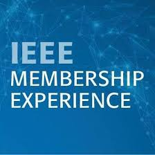 Congratulation to senior lecturer Galkin Pavlo with received the IEEE Membership