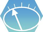 """Співробітники кафедри ПЕЕА взяли участь 30 міжнародному симпозіумі """"Метрологія та метрологічне забезпечення 2020"""""""