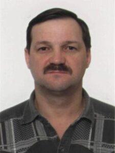 Прокопенко Юрий Владимирович