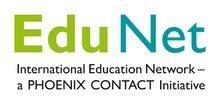 EduNet - International Education Network