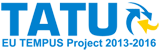 TATU - Trainings in Automation Technologies for Ukraine